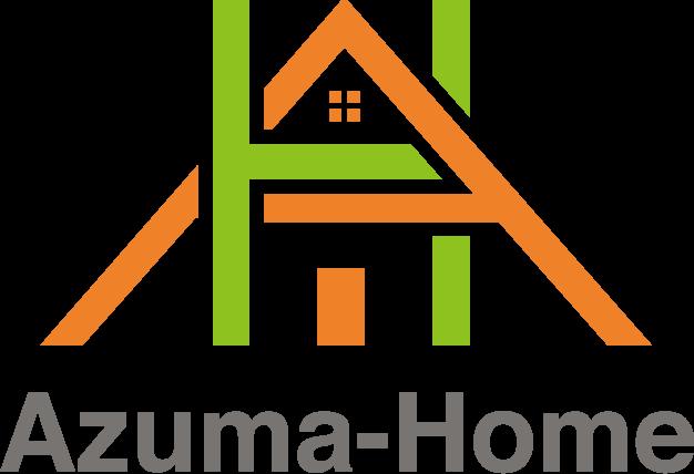 AZUMA HOME