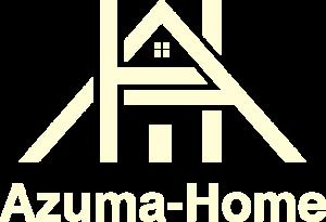 logo_ly